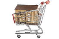 budget rechner f r die finanzierung meiner immobilie. Black Bedroom Furniture Sets. Home Design Ideas